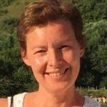 Patricia  Conseillère en déménagement