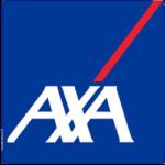 Ruche.pro AXA - Copie