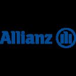 Ruche.pro Allianz - Copie