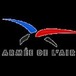 Ruche.pro Armée de L'Air - Copie