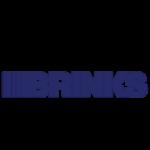Ruche.pro BRINKS - Copie
