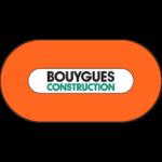 Ruche.pro Bouygues Construction - Copie