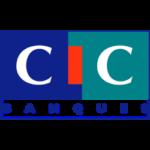 Ruche.pro CIC