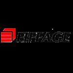 Ruche.pro EIFFAGE - Copie