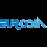 Ruche.pro EURODIA