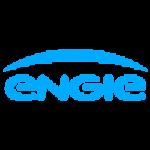Ruche.pro Engie