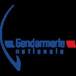 Ruche.pro Gendarmerie nationale