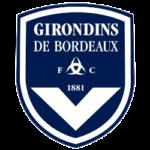 Ruche.pro Girondins de Bordeaux