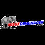 Ruche.pro MieuxDemenager