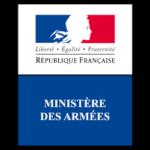Ruche.pro Ministère des armées