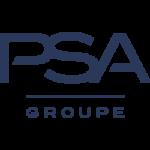 Ruche.pro PSA Groupe