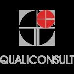 Ruche.pro Qualiconsult