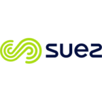 Ruche.pro Suez