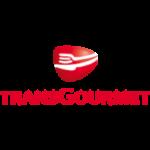 Ruche.pro TransGourmet