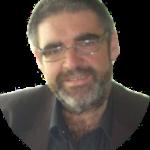 Humberto PDG ruche