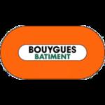 Bouygues Batiment Ruche.pro