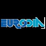 Eurodia Ruche.pro