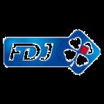 FDJ Ruche.pro