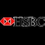 HSBC Ruche.pro