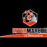 InterMarché Ruche.pro