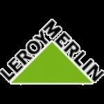 Leroy Merlin Ruche
