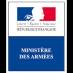 Ministère des armée Ruche